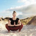 11 Mindful vakantie tools en tips