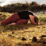 Free 3-day breathwork challenge